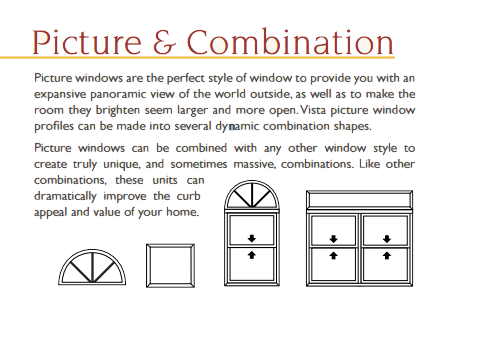 picture-window