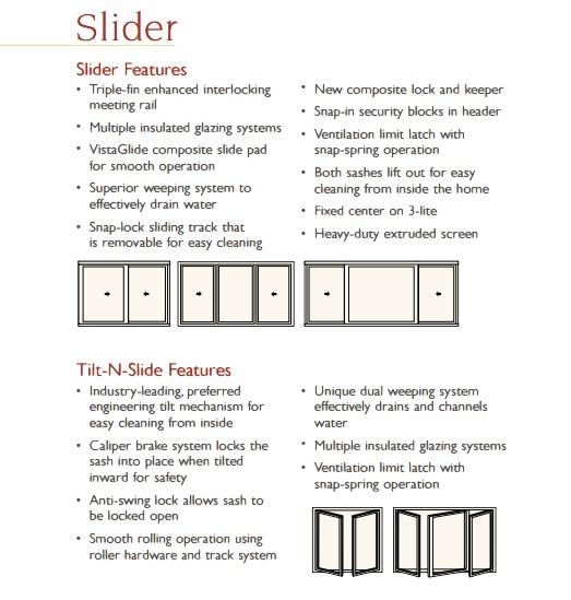slider-tab